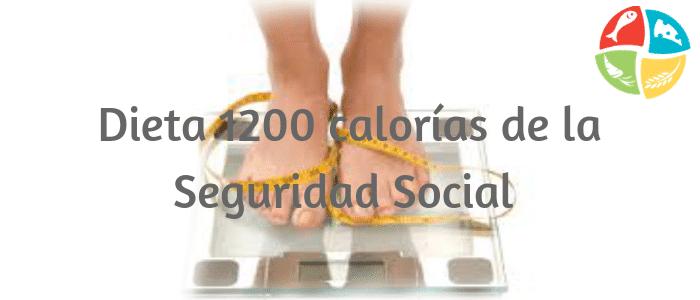 dieta hipolipemiante alimentos prohibidos