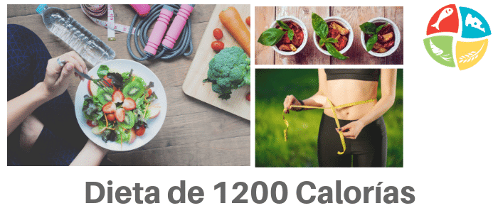 Dieta De 1200 Calorias Cuantos Kilos Se Pierden Rutina Para Bajar De Peso En El Gym Mujeres Divinas