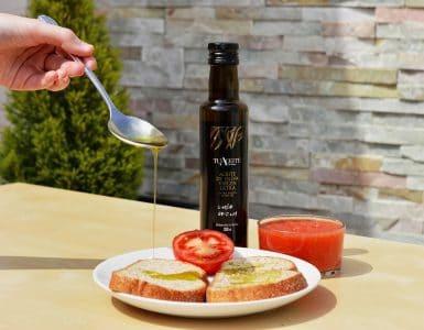dieta mediterranea saludable